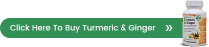 Image of buying Turmeric & Ginger superfood