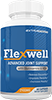 Flexwell Reviews