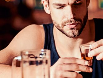 Can Alcohol Cause Muscle and Joint Pain
