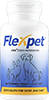 Flexpet Review:  Will It Help Aid My Dog's Joint Pain?