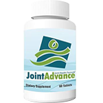 Joint Advanced