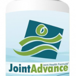 Picture of joint health supplement, Joint Advance
