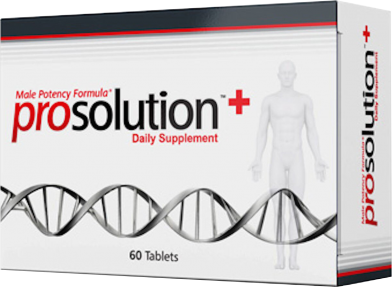 prosolution plus box