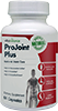 ProJoint Plus Review // Natural Joint Supplement.  Worth it? Lets find out…