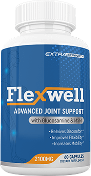 flexwell bottle
