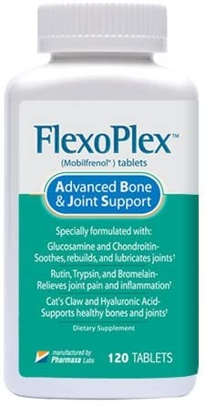 featured image flexoplex bottle