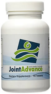 featured image joint advance