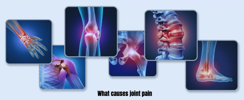 joint pain image for info article