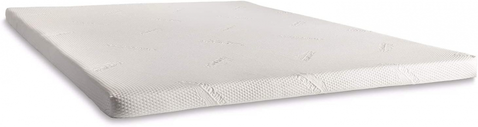 Featured image for: Tempur-pedic Mattress Topper Reviews