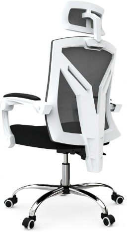 Featured image for: Hbada Ergonomic Office Chair Reviews – Is it worth it?  Find Out…