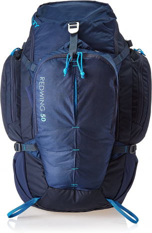 Featured image for: Kelty Redwing 50 Review
