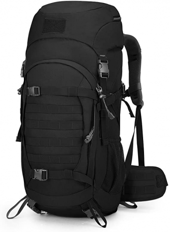 featured image mardingtop backpack