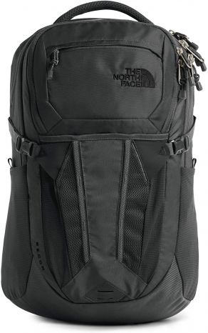 Featured image for: North Face Recon Backpack Reviews 🎒