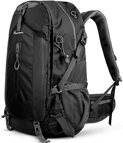 featured image outdoormaster hiking backpack
