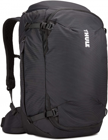 Featured image for: Thule Landmark 40L Travel Pack Reviews 🎒